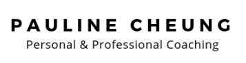 Pauline Cheung Coaching